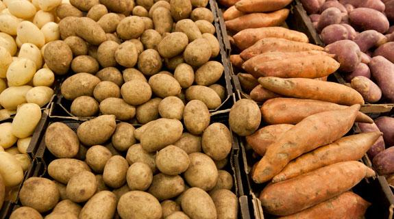 Growers deny deregulation push