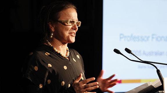 Avita Medical wins $24m US contract