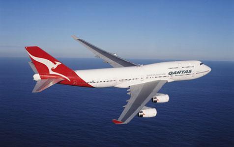 Qantas to add summer holiday flights