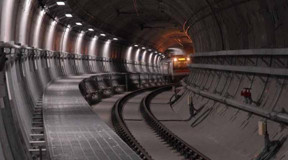 Infrastructure spend under fire