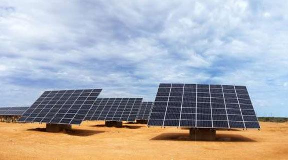 New developer for Freo solar project