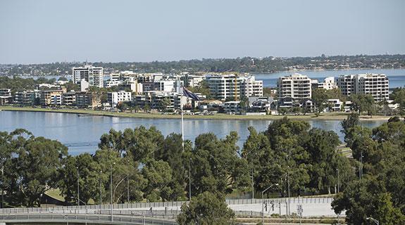 Planning falls short for higher density