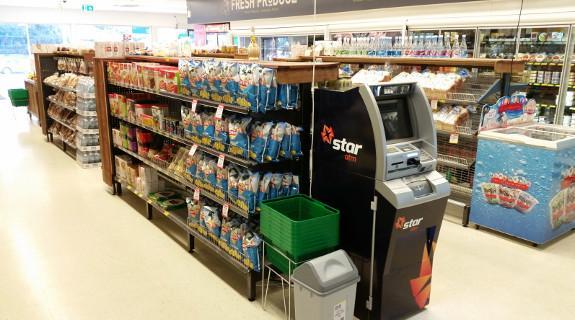 Stargroup to bank big savings on ATMs