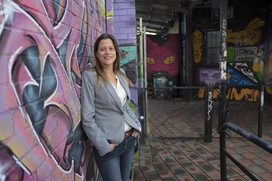Perth startups delivering solutions
