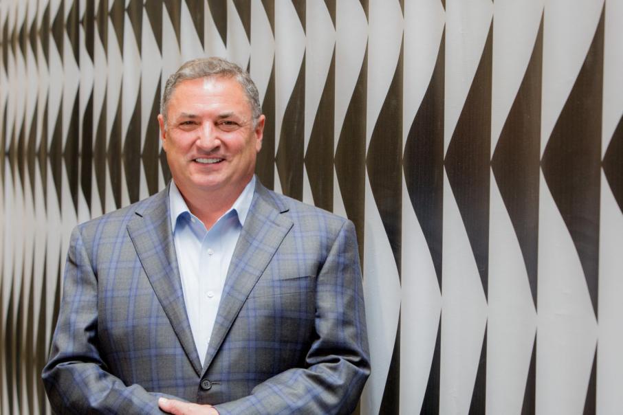 Brainchip to push sales efforts with $6m raising