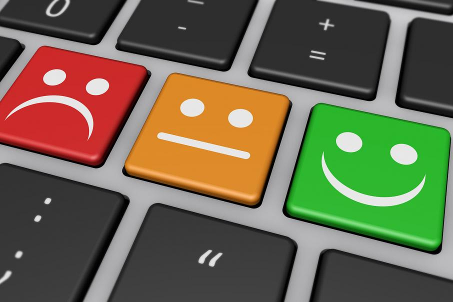 3 reasons why online customer experience matters for your business