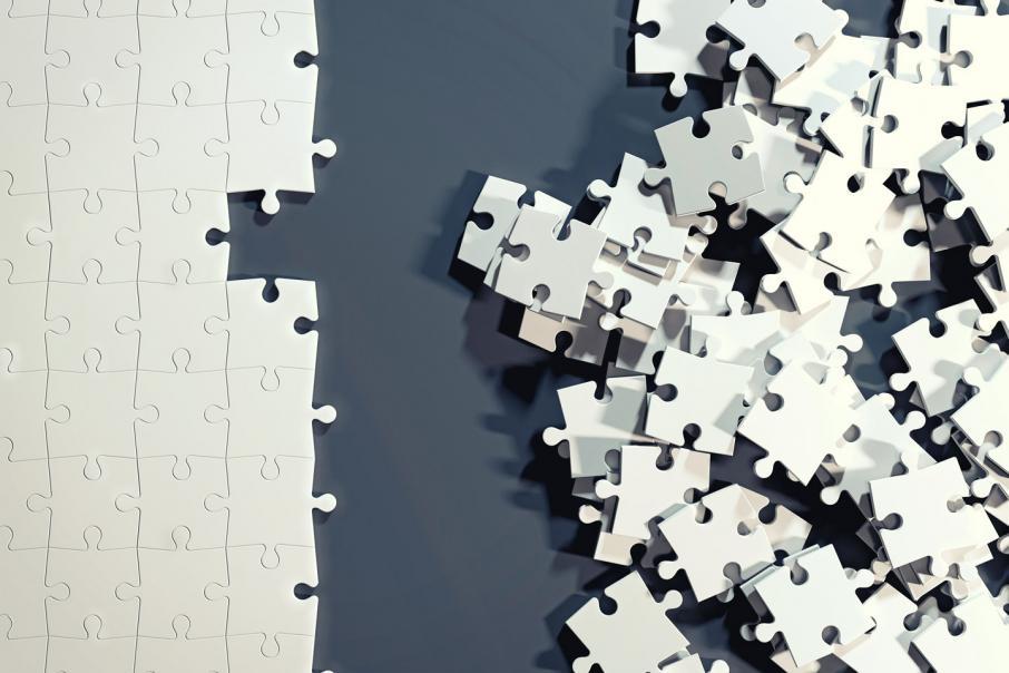 3 tips for directors on asset management