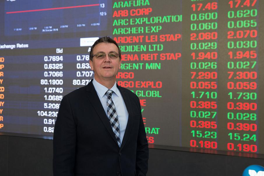 Veem to meet profit, dividend targets