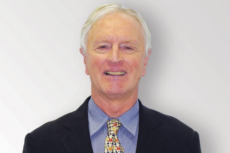 WA businessman dies after accident