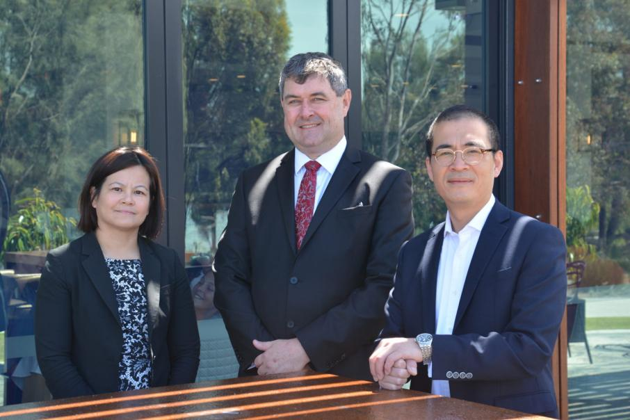 Bankwest to roll-out Asian banking initiative