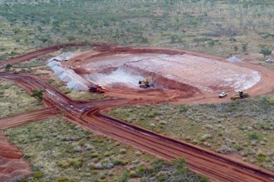 Northern Minerals invests in new exploration and downstream initiatives