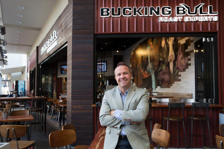 Bullish franchises plan to expand