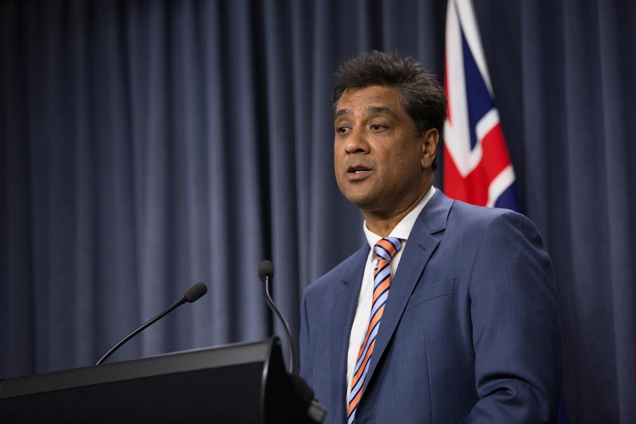Govt ICT chief to join Deloitte after review