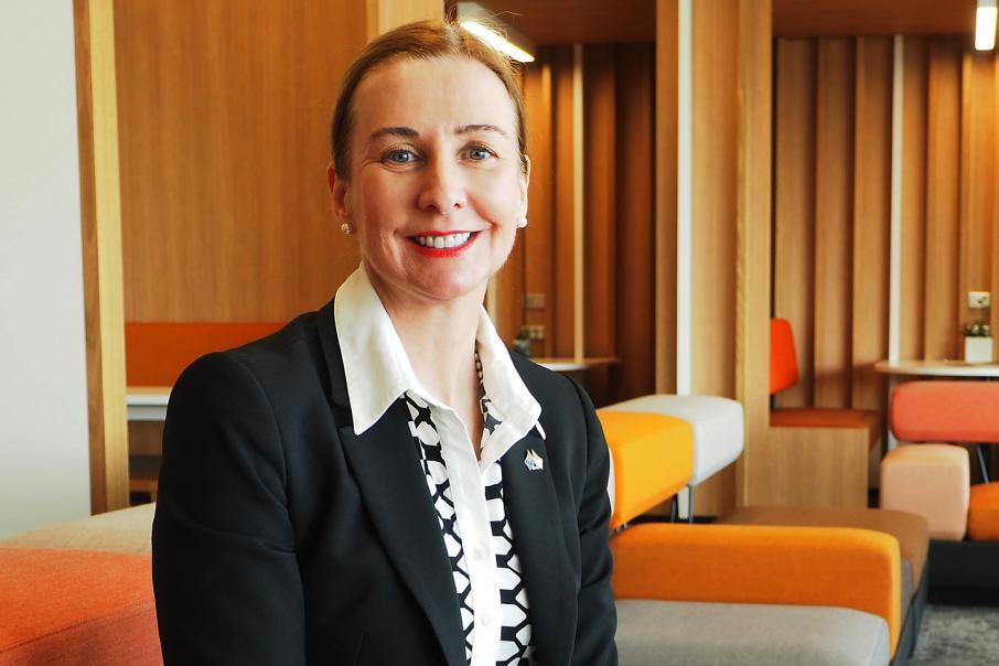 $21bn work on offer as fields fade