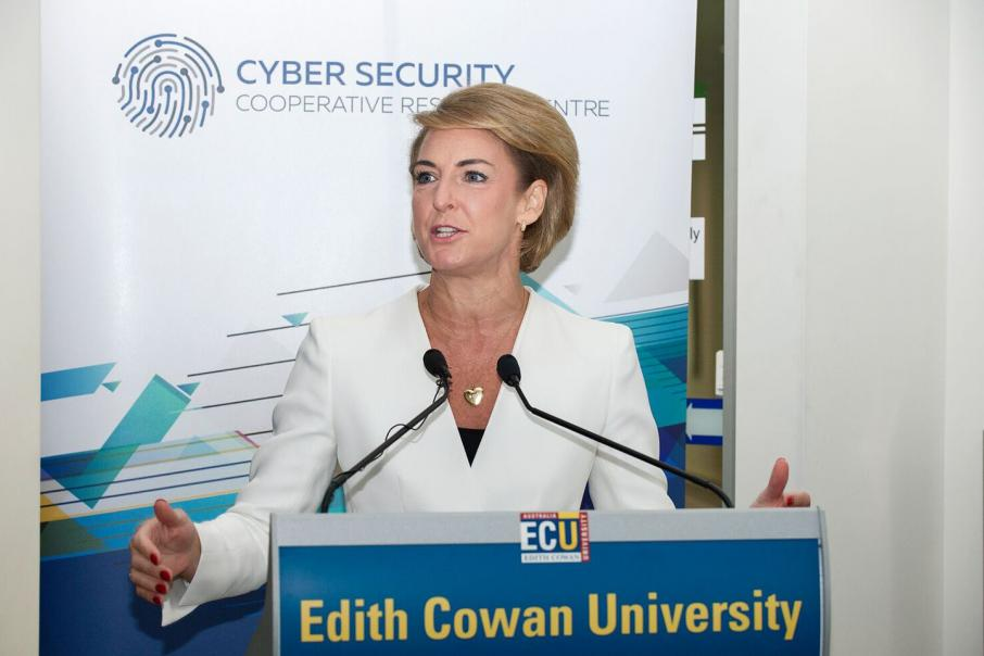 Cyber security research centre launched