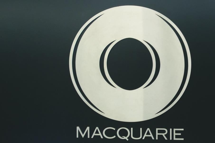 Macquarie profit jumps to $2.6bn