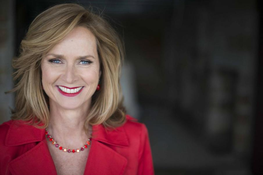 WA Business Directory Start-up - Fixle - Launches with Naomi Simson Event Tomorrow Night