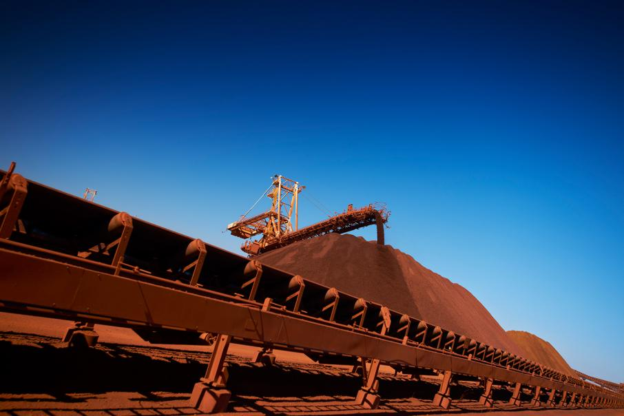 NRW secures $176m South Flank contract