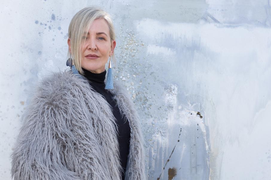 Christie creates Perth's next gallery
