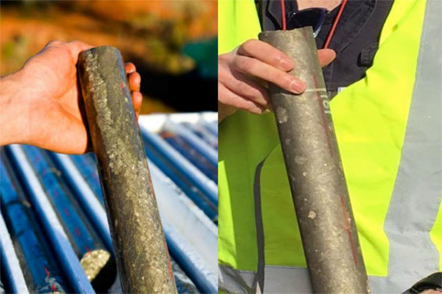 St George to drill strong conductors near Leonora