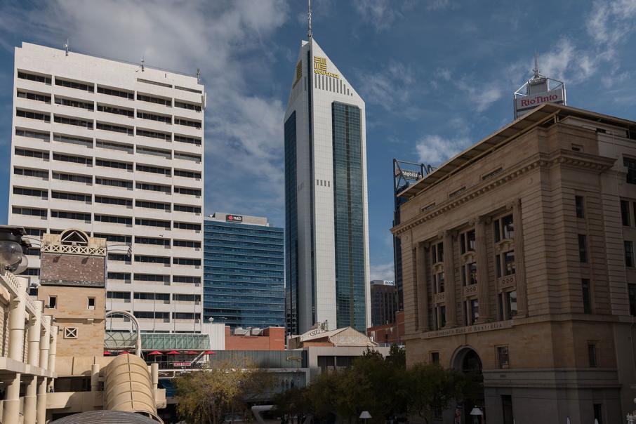 New corporate advisory players lift market share