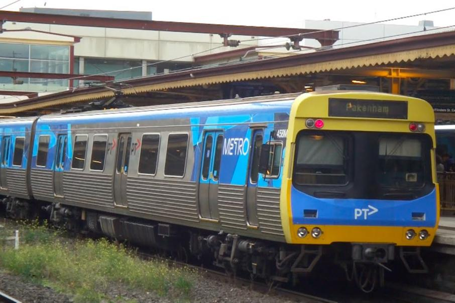 DTI wins $6m Melbourne contract