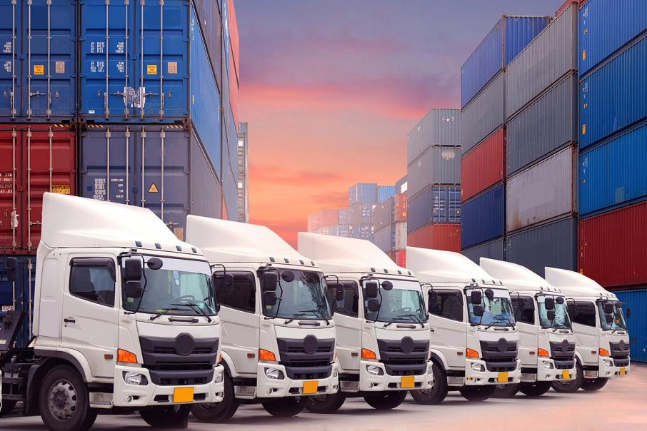 Freight costs too high? It's probably not your rates!