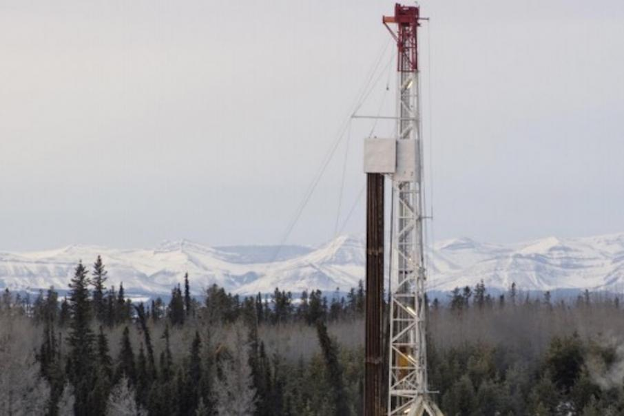Calima cashes up for exciting Montney oil and gas play