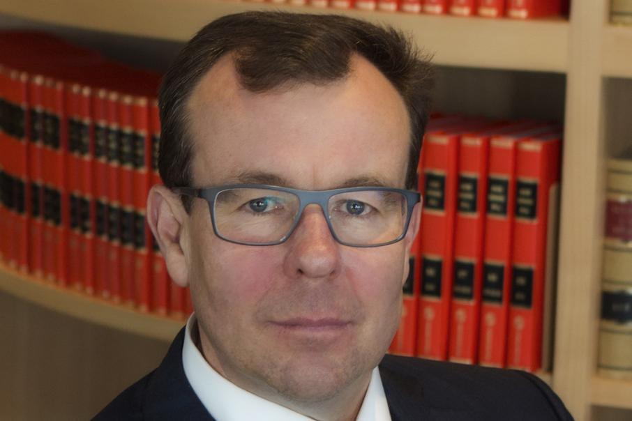 WA judge to lead royal commission