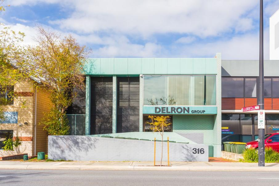 Delron underpaid workers $447,000