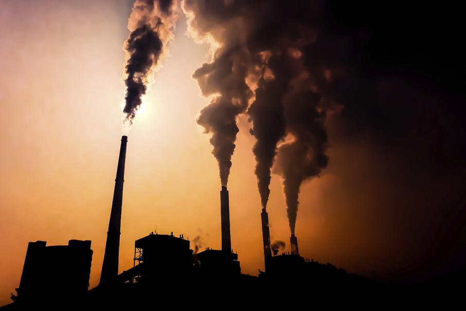Signs point to coal closures