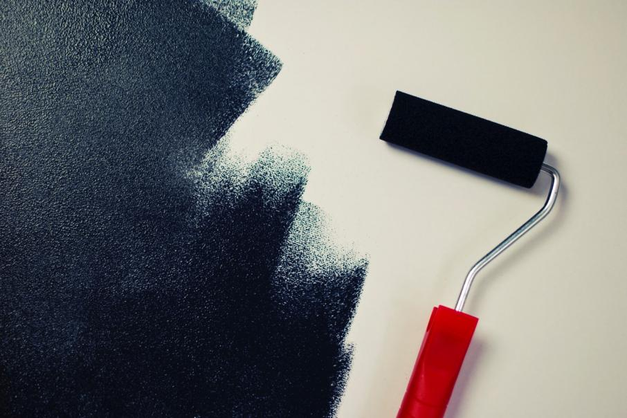 Dulux shares soar on $3.8bn Nippon offer