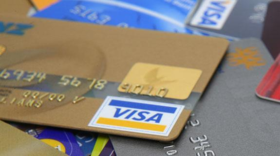 Business, consumers differing on debt