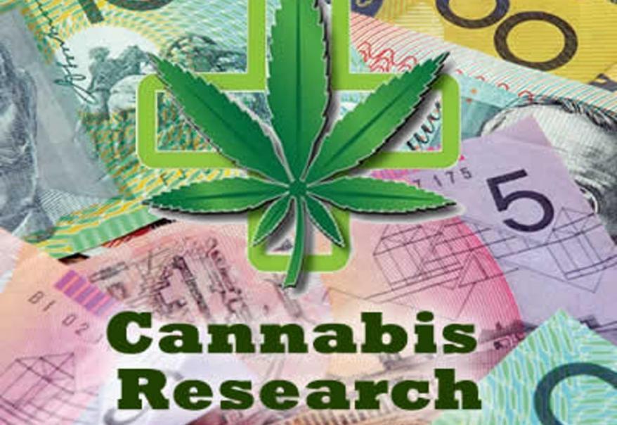 MGC Pharma raises $10m to fast-track medical cannabis development
