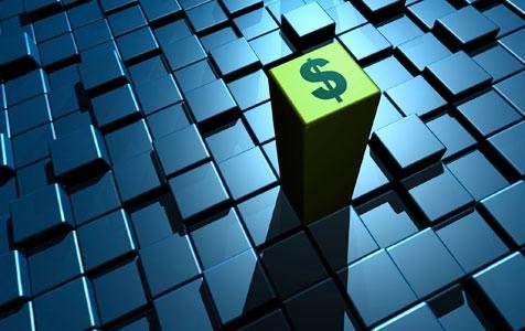 $300m in M&A deals announced