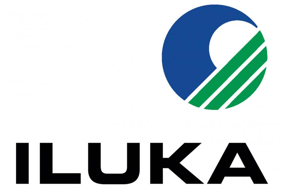 Iluka blows $6m on failed titanium venture