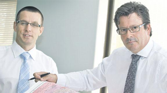 Orecorp raises $16m