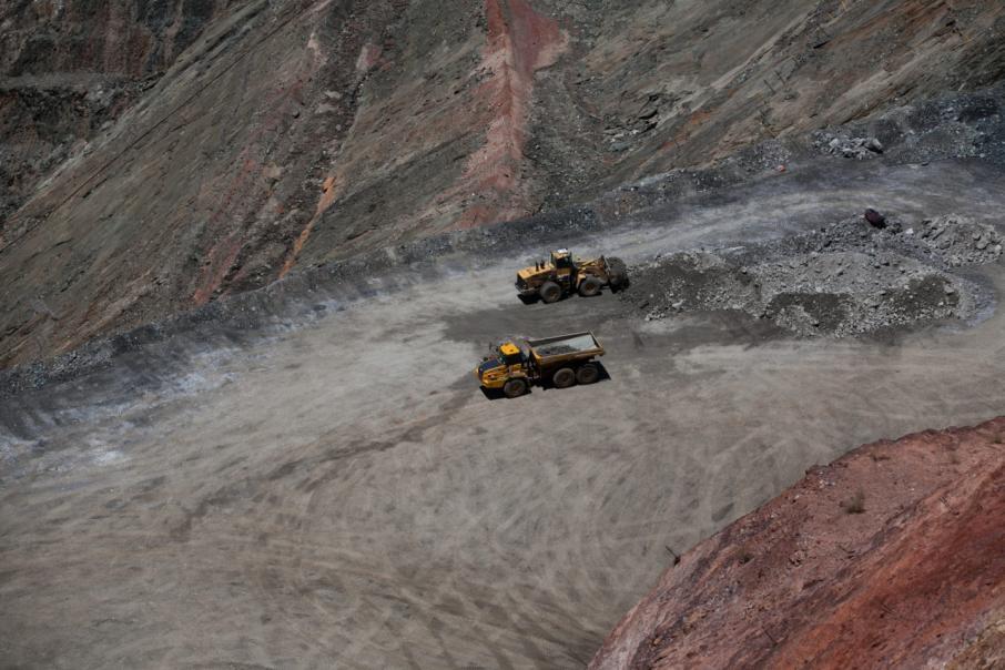 Inflation risk could bring gold demand