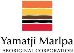 Yamatji Marlpa Aboriginal Corporation
