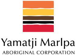 Yamatji Marlpa Aboriginal Corporation