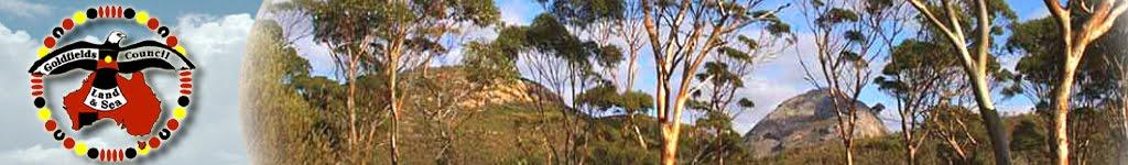 Goldfields Land and Sea Council Aboriginal Corporation