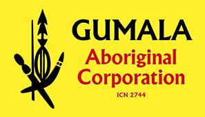 Gumala Aboriginal Corporation