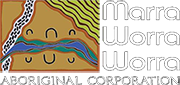 Marra Worra Worra Aboriginal Corporation