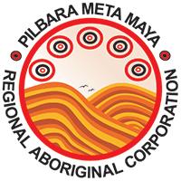 Pilbara Meta Maya Regional Aboriginal Corporation