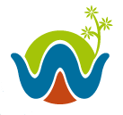 Wirlu-murra Yindjibarndi Aboriginal Corporation