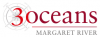 3 Oceans Wine Company