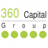 360 Capital Group