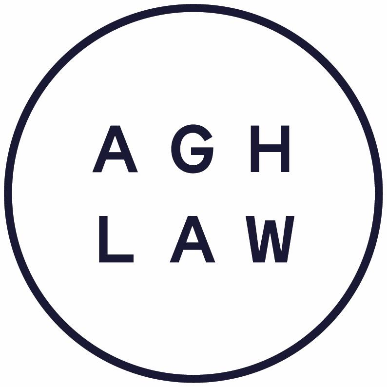 AGH Law