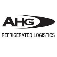 AHG Refrigerated Logistics