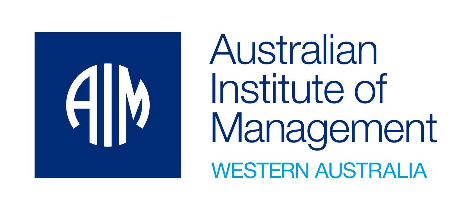 Australian Institute of Management WA